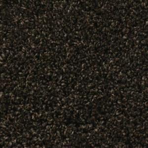 Carpet CapeCod ST124-114-AB-1200 Nutmeg