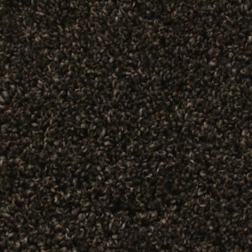 Cape Cod Nutmeg 114