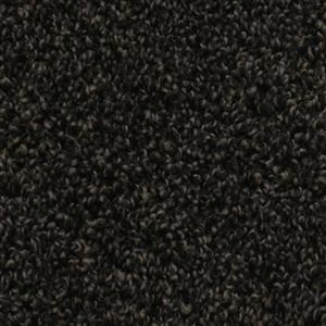 Carpet CapeCod ST124-115-AB-1200 Thunderbolt