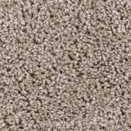 ProductVariant swatch small for Elite flooring product