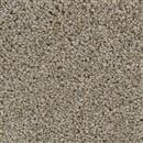 Carpet Allegro Variation 01 thumbnail #1