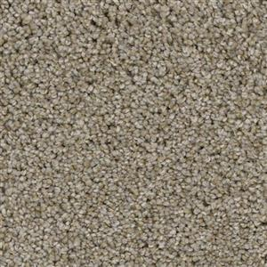 Carpet Allegro AL-01 Variation
