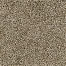 Carpet Allegro Classical Music 03 thumbnail #1
