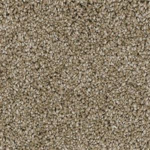 Carpet Allegro AL-03 ClassicalMusic