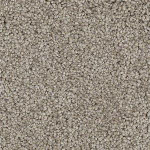 Carpet Allegro AL-05 Romance