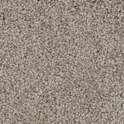 ProductVariant swatch small for Romance flooring product