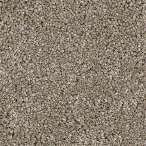 Carpet Allegro AL-06 Symphony