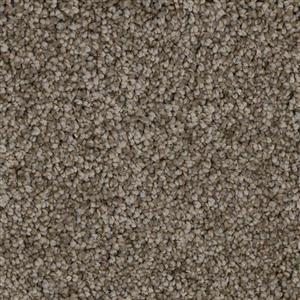 Carpet Allegro AL-07 Serenade