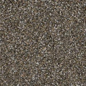 Carpet Allegro AL-08 Melody