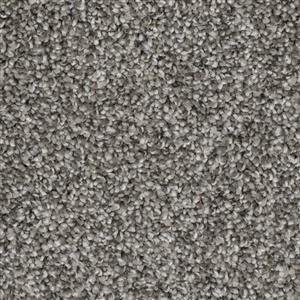 Carpet Allegro AL-09 Ballad