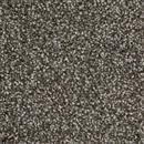 Carpet Allegro Score 10 thumbnail #1