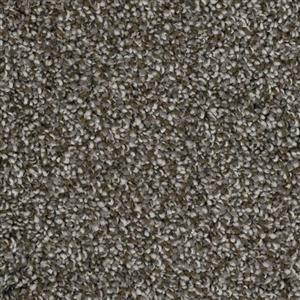 Carpet Allegro AL-10 Score