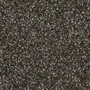 Carpet Allegro AL-11 Composition