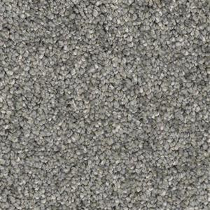 Carpet Allegro AL-13 Blues