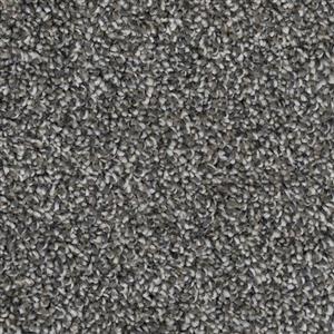 Carpet Allegro AL-14 Harmony