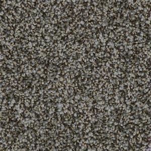 Carpet Allegro AL-15 Instrumental