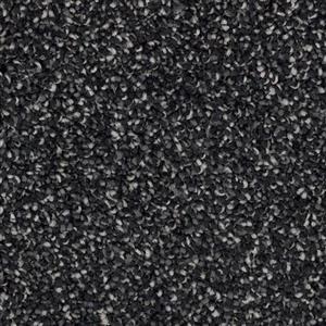 Carpet Allegro AL-16 Jazz