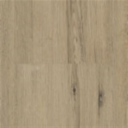 Impulse Butterscotch Oak
