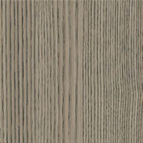 Point Of View in Latte - Vinyl by Phenix Flooring