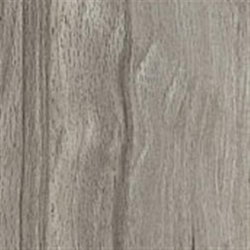 Point Of View in Autumn Fog - Vinyl by Phenix Flooring