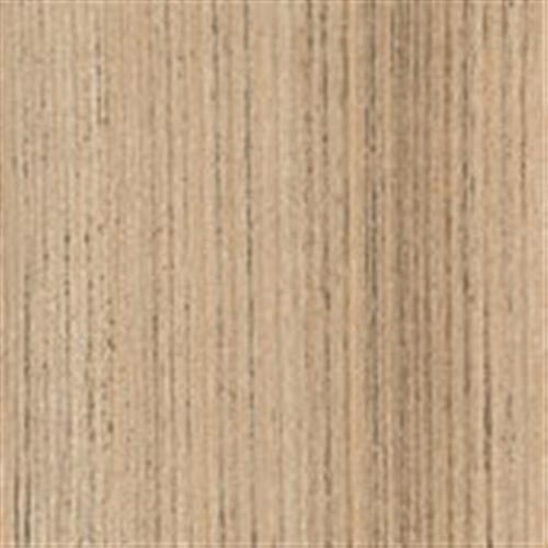Point Of View in Cool Beige - Vinyl by Phenix Flooring