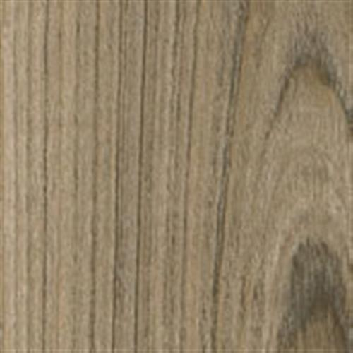 Point Of View in Soft Fawn - Vinyl by Phenix Flooring