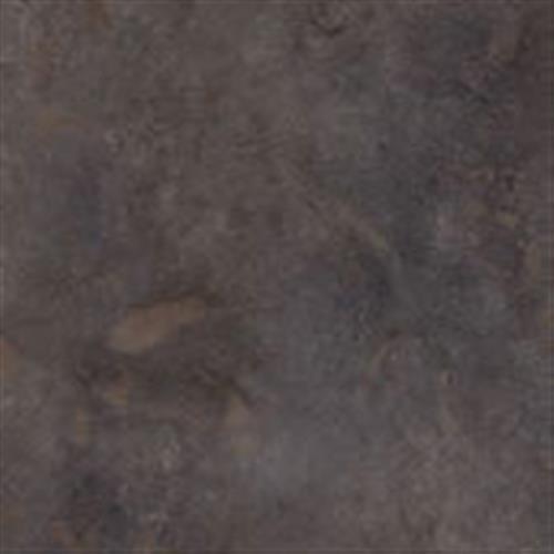 Point Of View in Midnight - Vinyl by Phenix Flooring