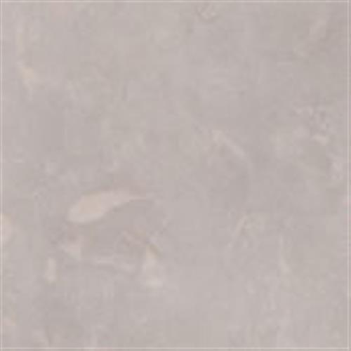 Point Of View in Ginger Root - Vinyl by Phenix Flooring