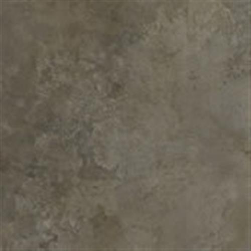 Velocity Inspired Gray
