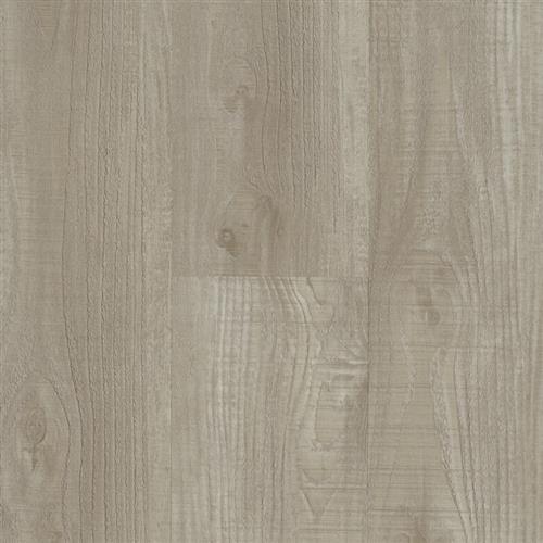 Phenix Impulse Arrowroot Waterproof Flooring Wichita Kansas Designer S Home Gallery