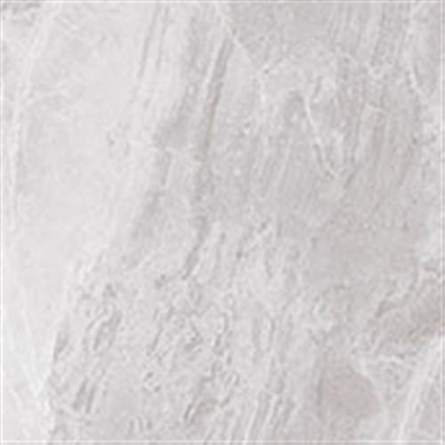 Tempo Stone in Flagstone - Vinyl by Phenix Flooring