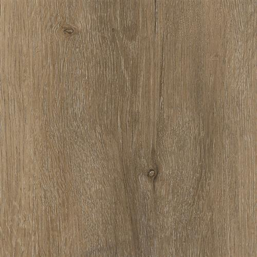 ProductVariant swatch small for Cove Hollow flooring product