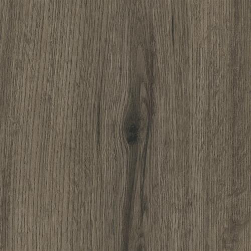 ProductVariant swatch small for Lake Forest flooring product