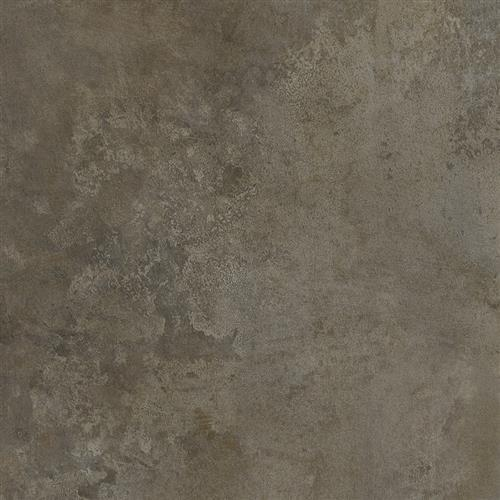 ProductVariant swatch small for Inspired Gray flooring product
