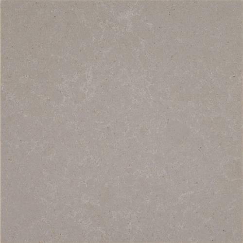 ONE Quartz Surfaces - West Village Cabrini Grey