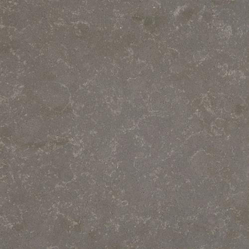 ONE Quartz Surfaces - West Village Mercer Grey