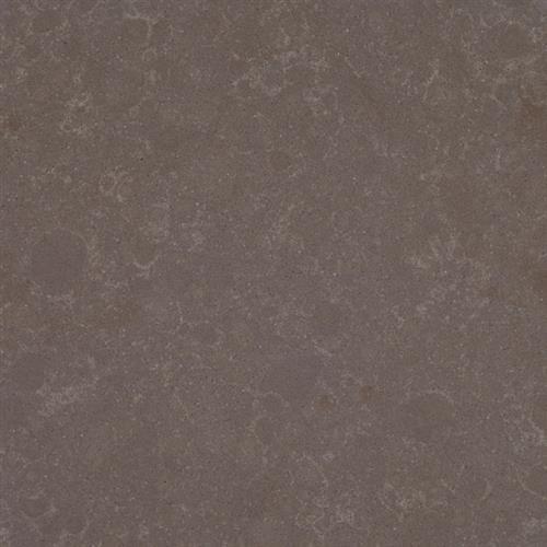 ONE Quartz Surfaces - West Village Ludlow Tan