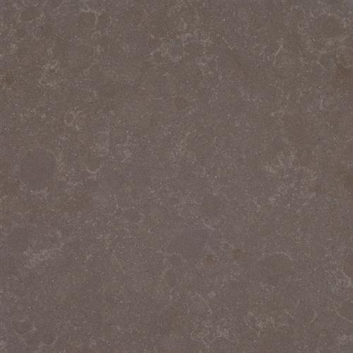 ONE Quartz Surfaces - West Village Ludlow Tan