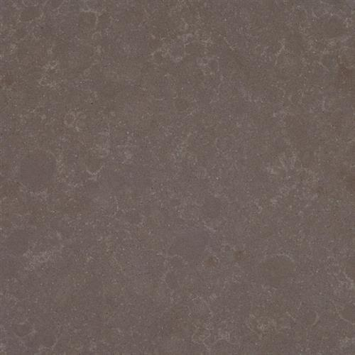 ONE Quartz Surfaces - West Village Columbus Brown