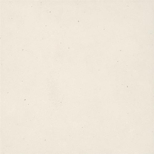 ONE Quartz Surfaces - West Village Lincoln White