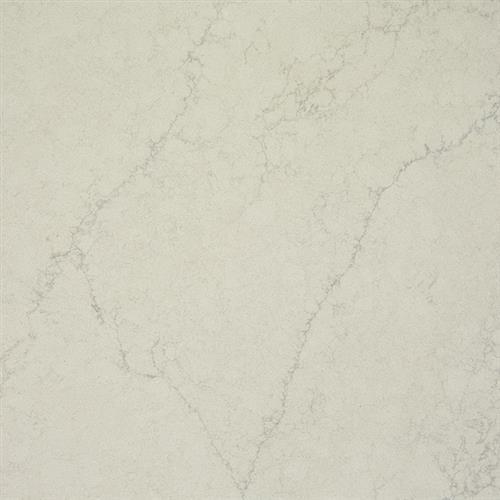 ONE Quartz Surfaces - West Village Astor Grey