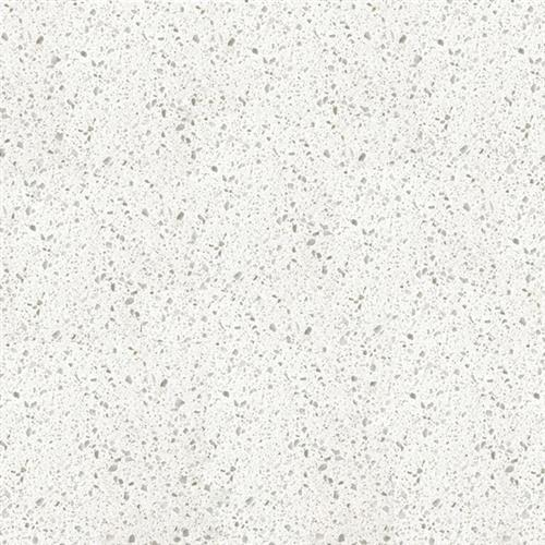 ONE Quartz Surfaces - Geo Flecks Chipped Ice