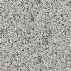SolidSurface ONEQuartzSurfaces-GeoFlecks NQ93 Riverbank