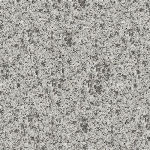 ONE Quartz Surfaces - Geo Flecks Riverbank