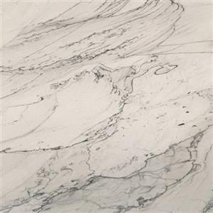 SolidSurface NaturalQuartzite-NaturalStoneSlab Q015 LambertiBianco