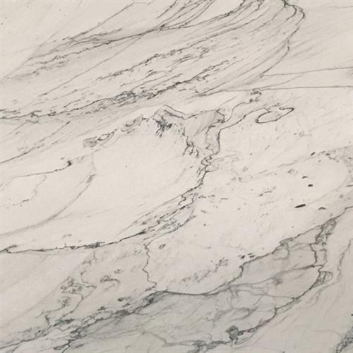 Natural Quartzite - Natural Stone Slab Lamberti Bianco
