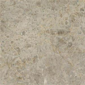 SolidSurface NaturalQuartzite-NaturalStoneSlab Q019 Savoie