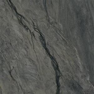 SolidSurface NaturalQuartzite-NaturalStoneSlab Q021 Moreno