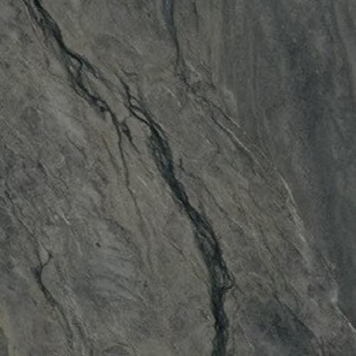 Natural Quartzite - Natural Stone Slab Moreno