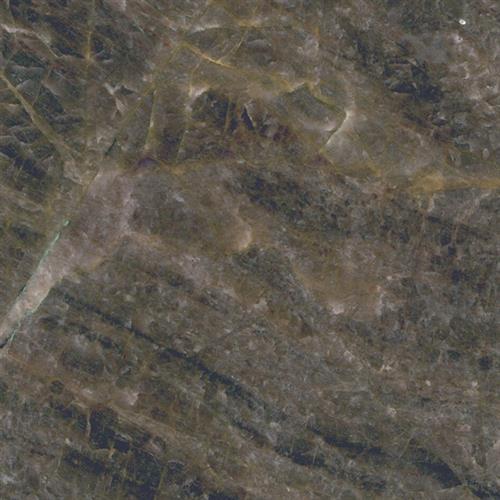 Natural Quartzite - Natural Stone Slab Elysium